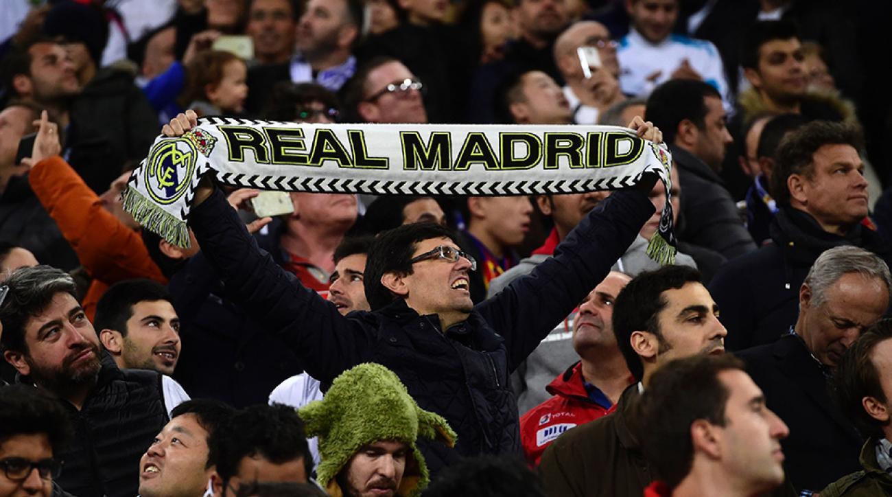 real madrid fans sue florentino perez copa del rey