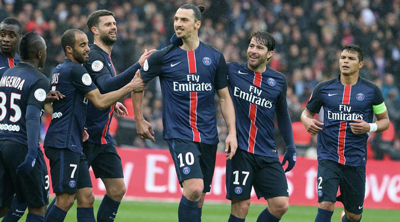 manchester city psg live stream watch online champions league time tv channel