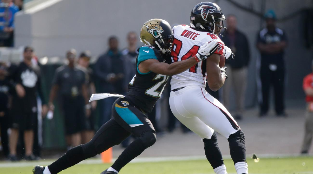 aaron-colvin-jags-suspended-four-games