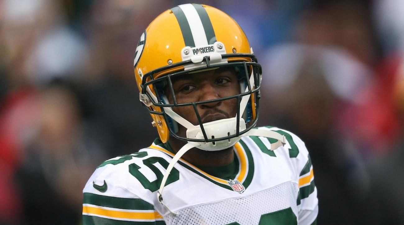 packers demetri goodson suspended four games