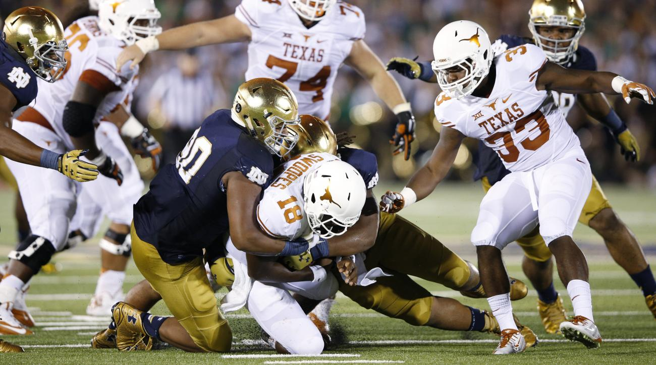 texas-notre-dame-date-changed-football