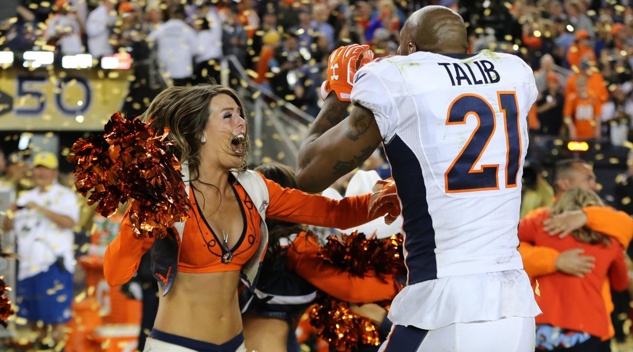 aqib-talib-broncos-super-bowl-repeat-2016
