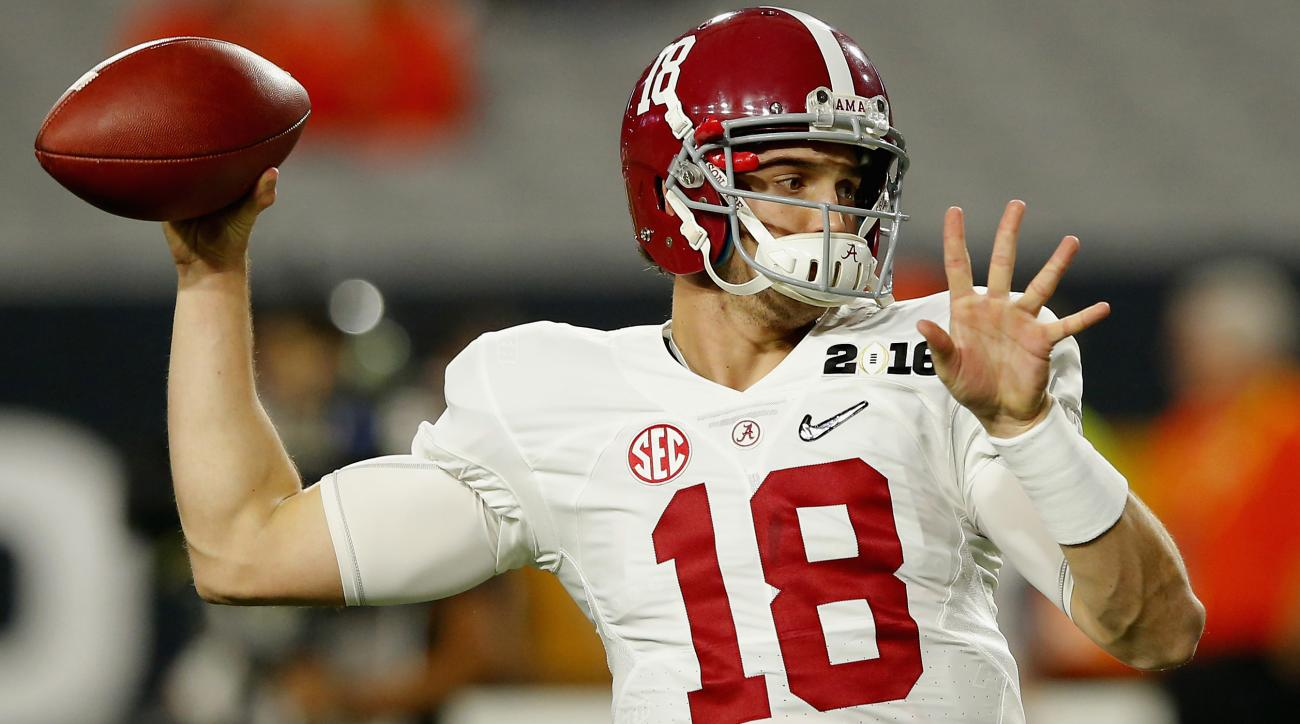 cooper-bateman-2016-alabama-quarterback-nick-saban