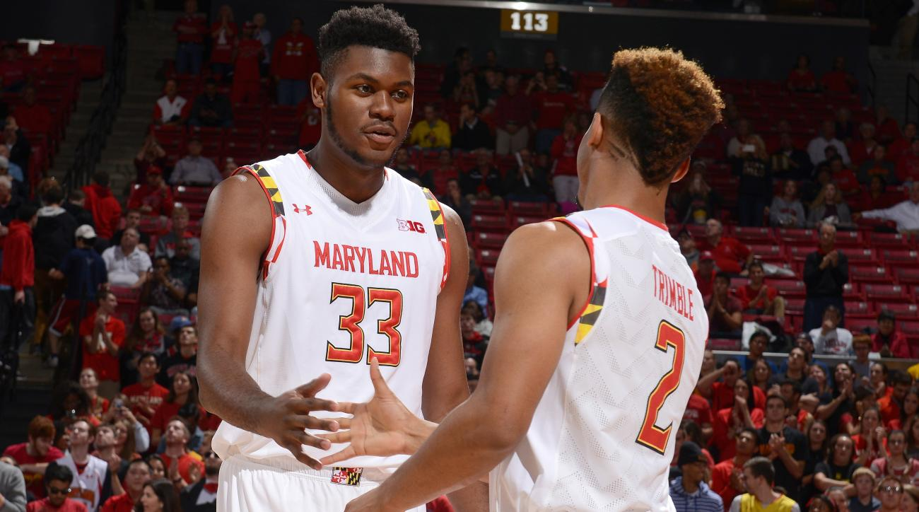 melo-trimble-diamond-stone-nba-draft-maryland