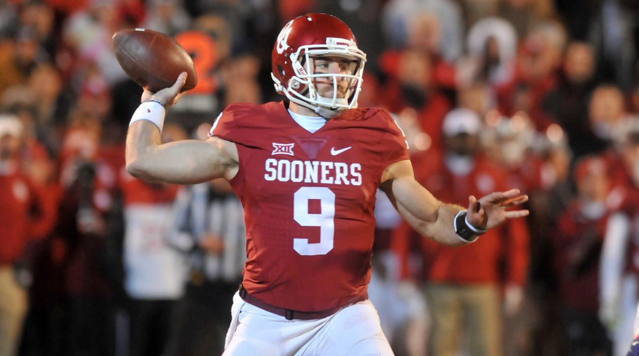 trevor-knight-texas-am-starter-oklahoma-2016-season