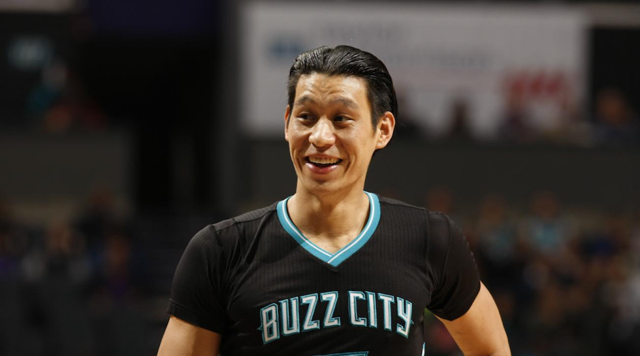jeremy lin hornets tattoo accident