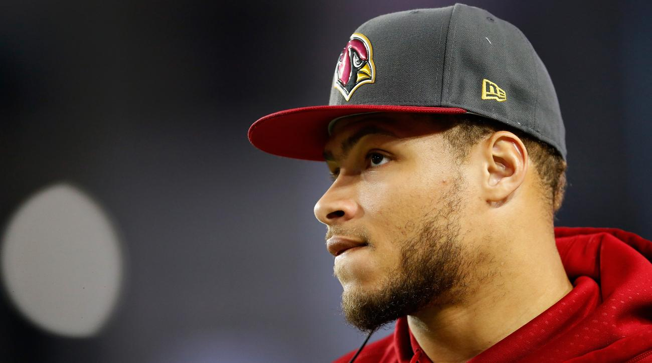 tyrann-mathieu-nfl-news-rumors-draft-injuries-offseason