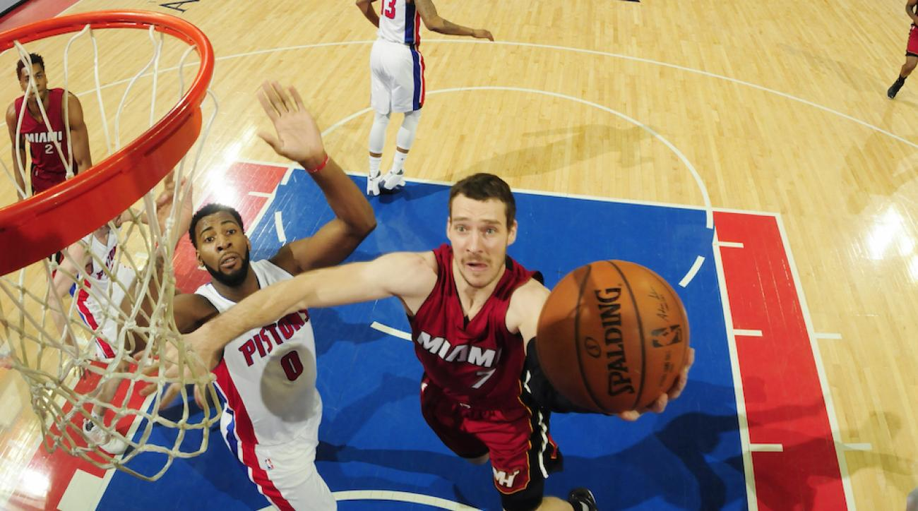 goran dragic heat pistons tooth vine
