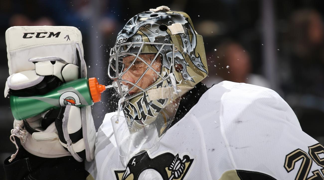 marc-andre-fleury-nhl-news-playoffs-injuries-rumors