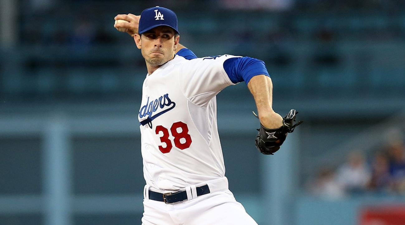 mlb fourth of july hats brandon mccarthy twitter