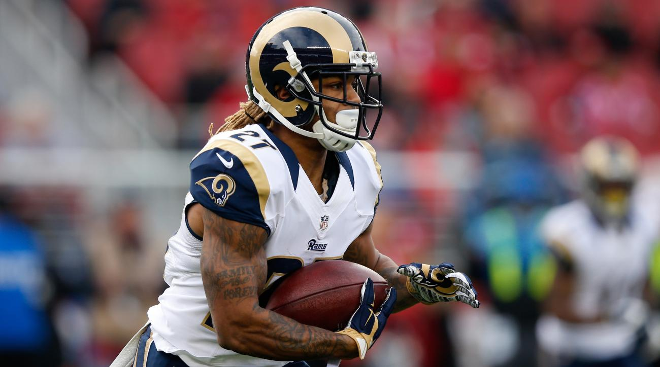 nfl rumors news tre mason