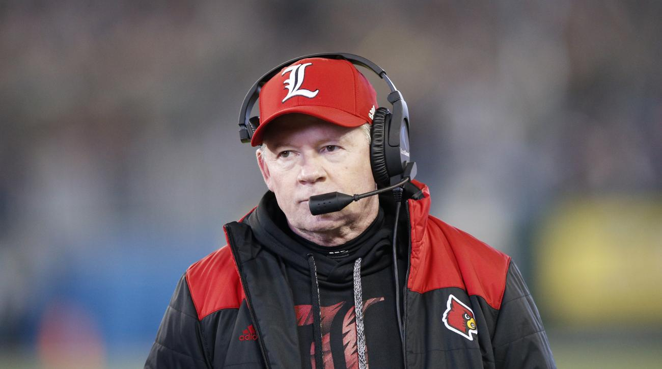 bobby-petrino-louisville-contract-deal