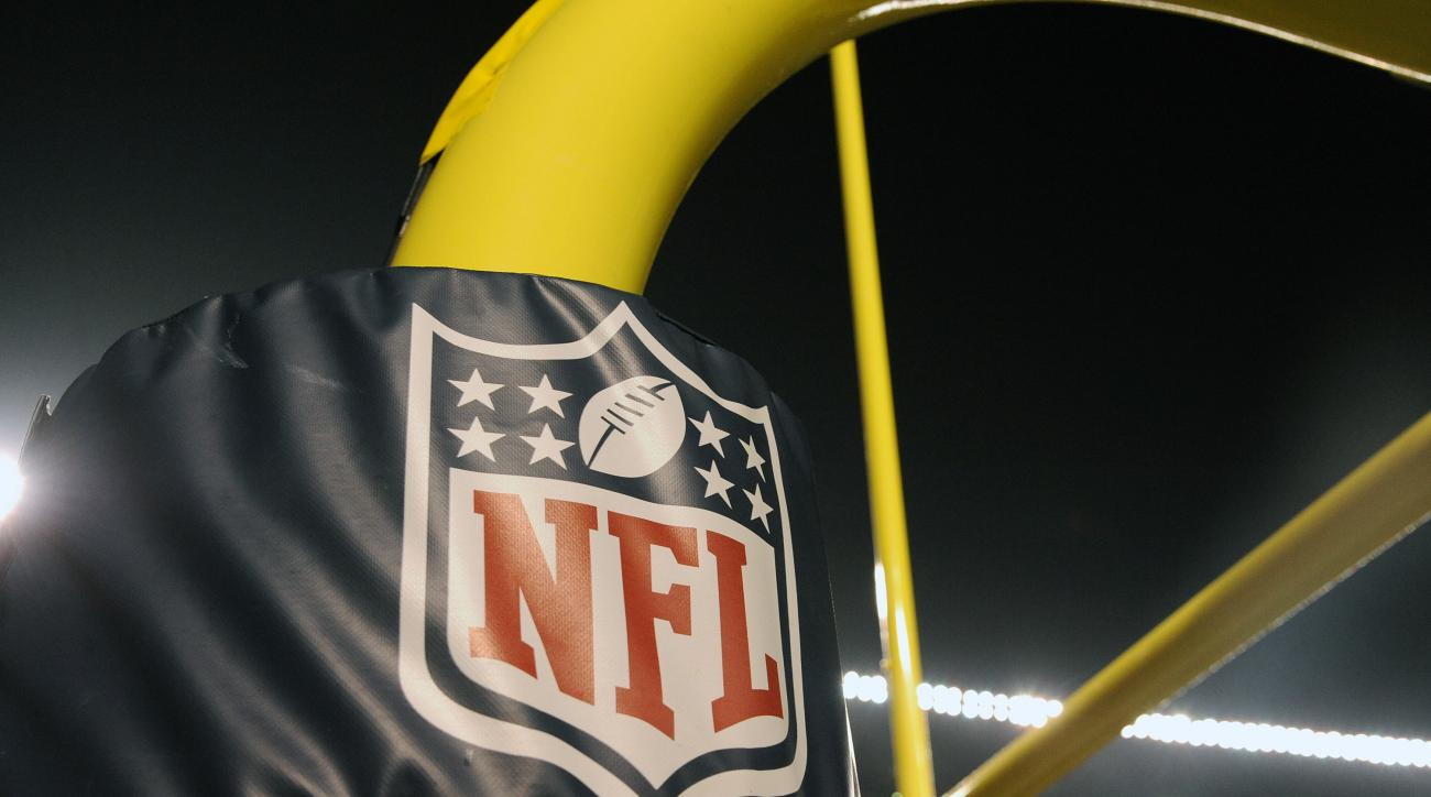How to watch NFL schedule reveal show