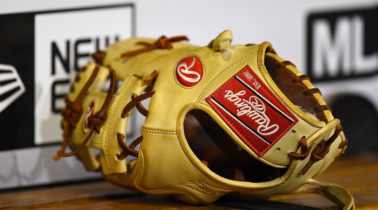 jason groome baseball prospect eligibility ineligible