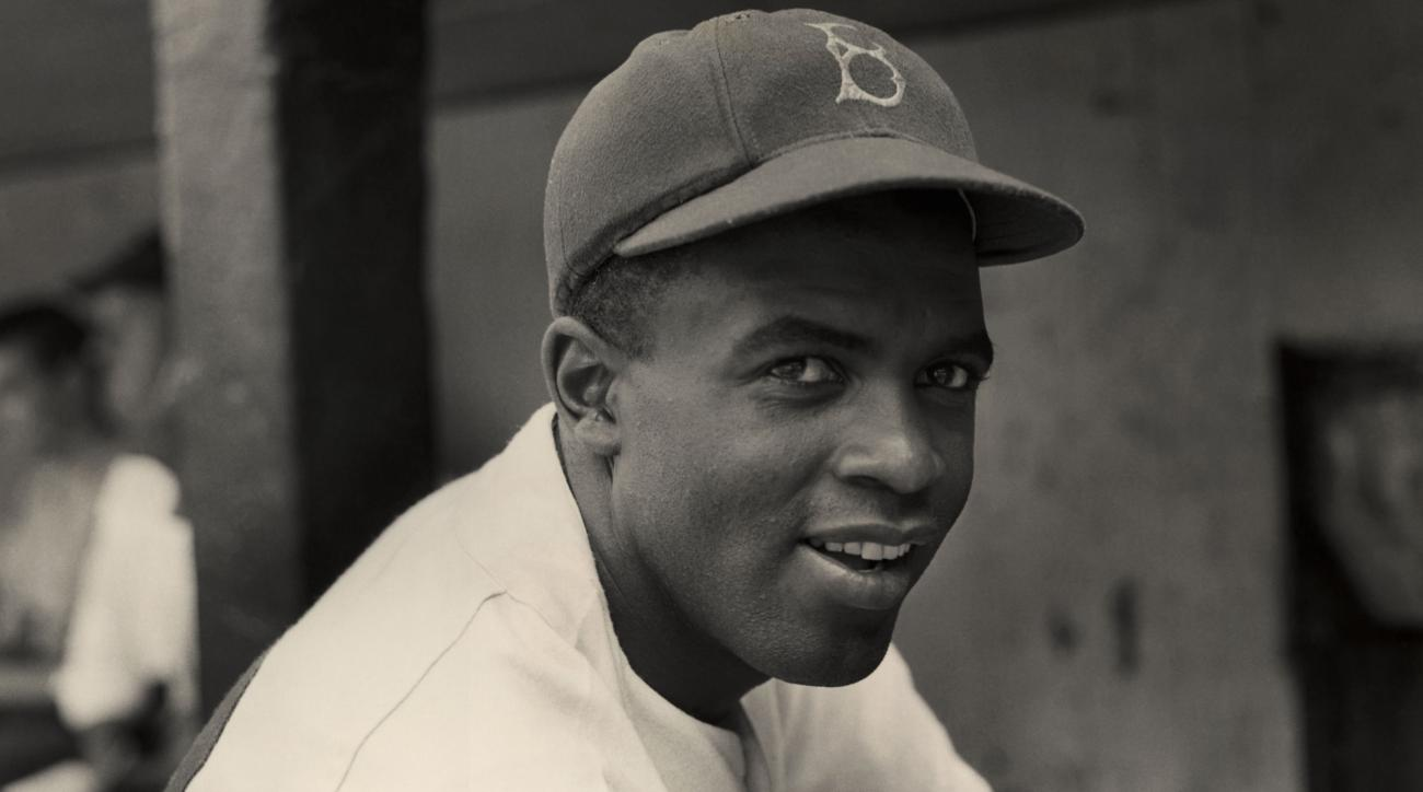 jackie robinson day mlb players twitter tribute