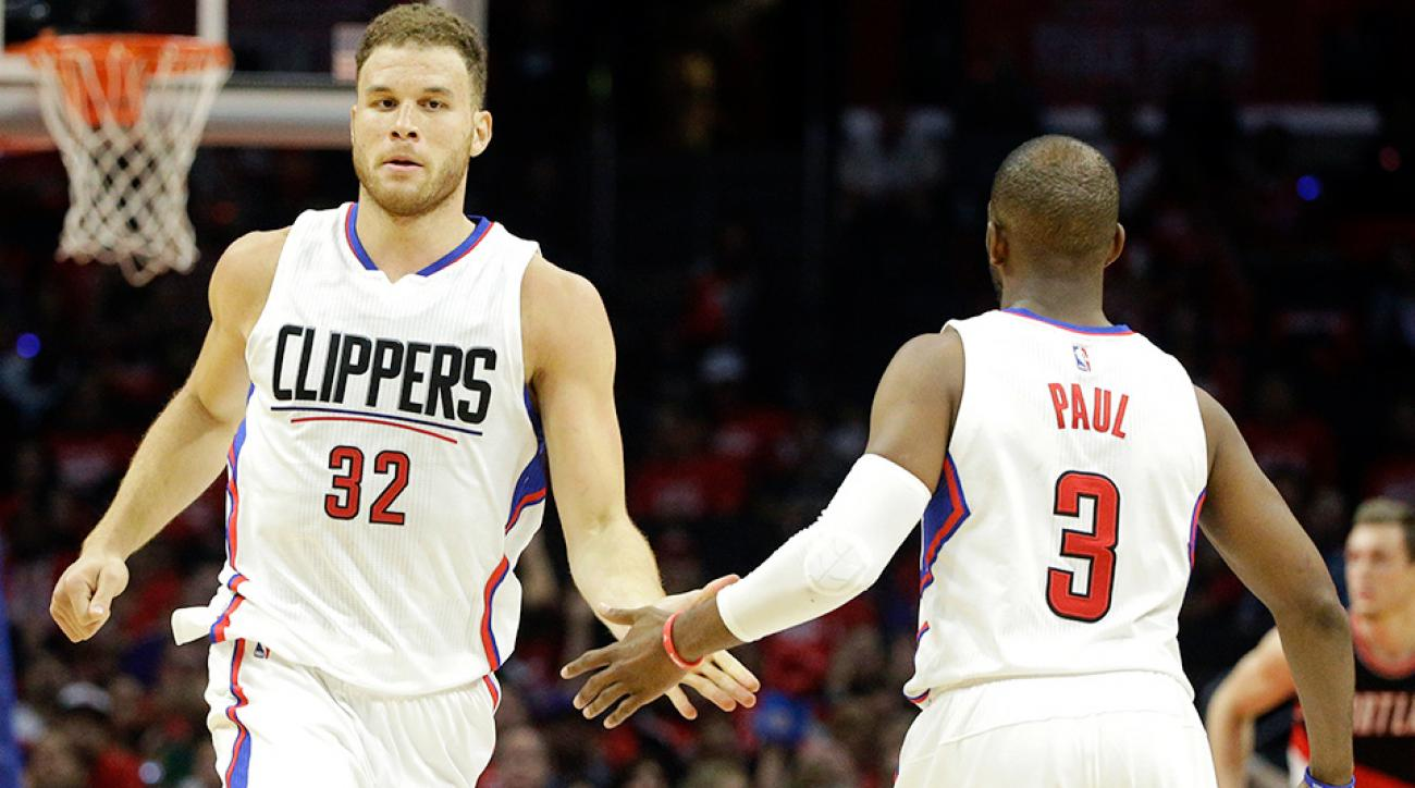 2016-nba-playoffs-los-angeles-clippers-portland-trail-blazers-video