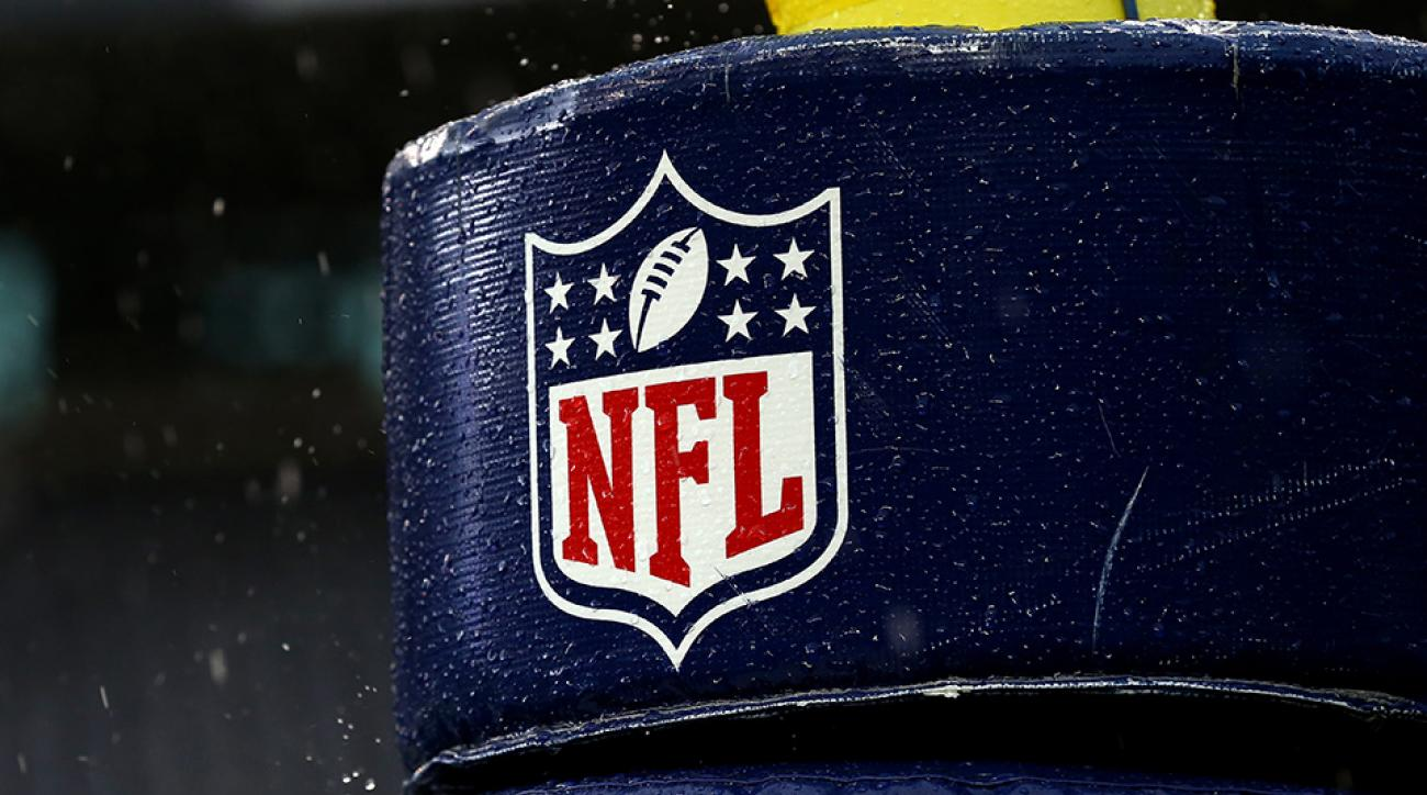 nfl concussion settlement federal appeal court ruling