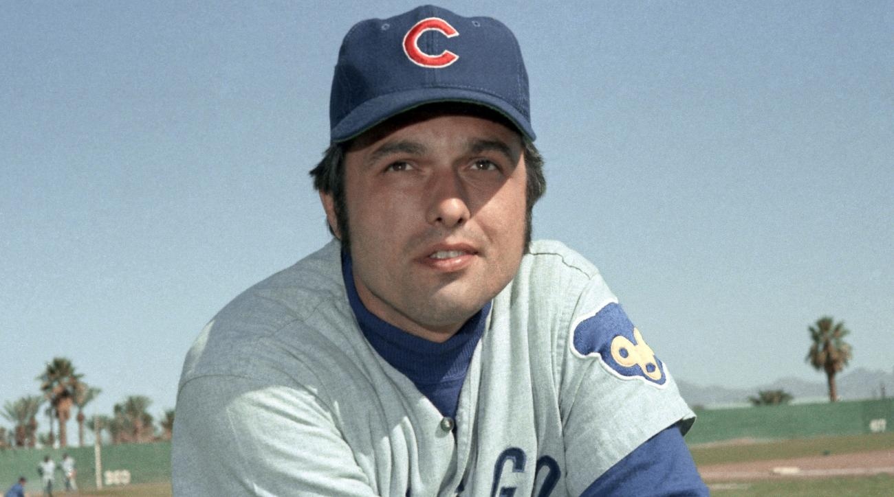 former cubs pitcher milt pappas dies