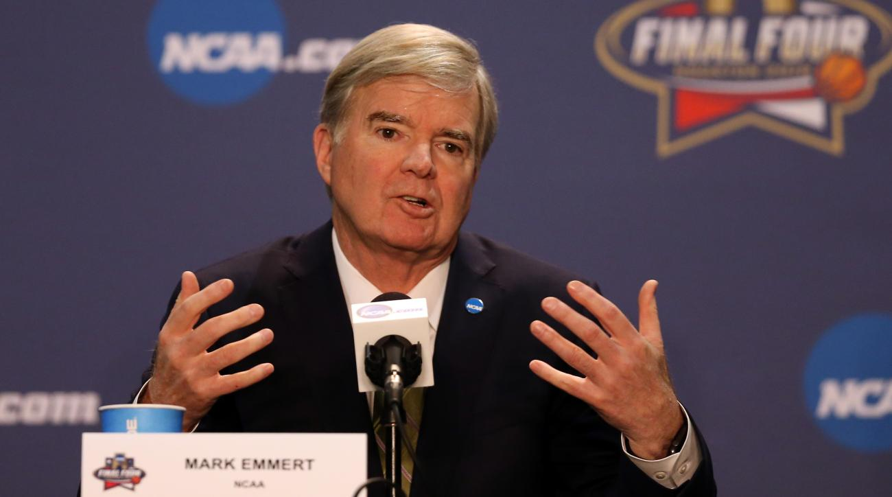 mark-emmert-ncaa-owes-money-former-employer