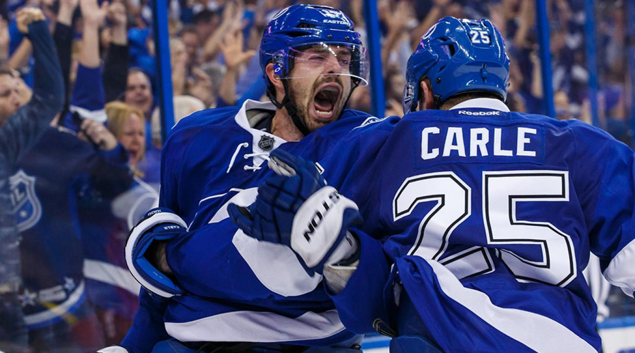 alex-killorn-lightning-beat-red-wings-game-5