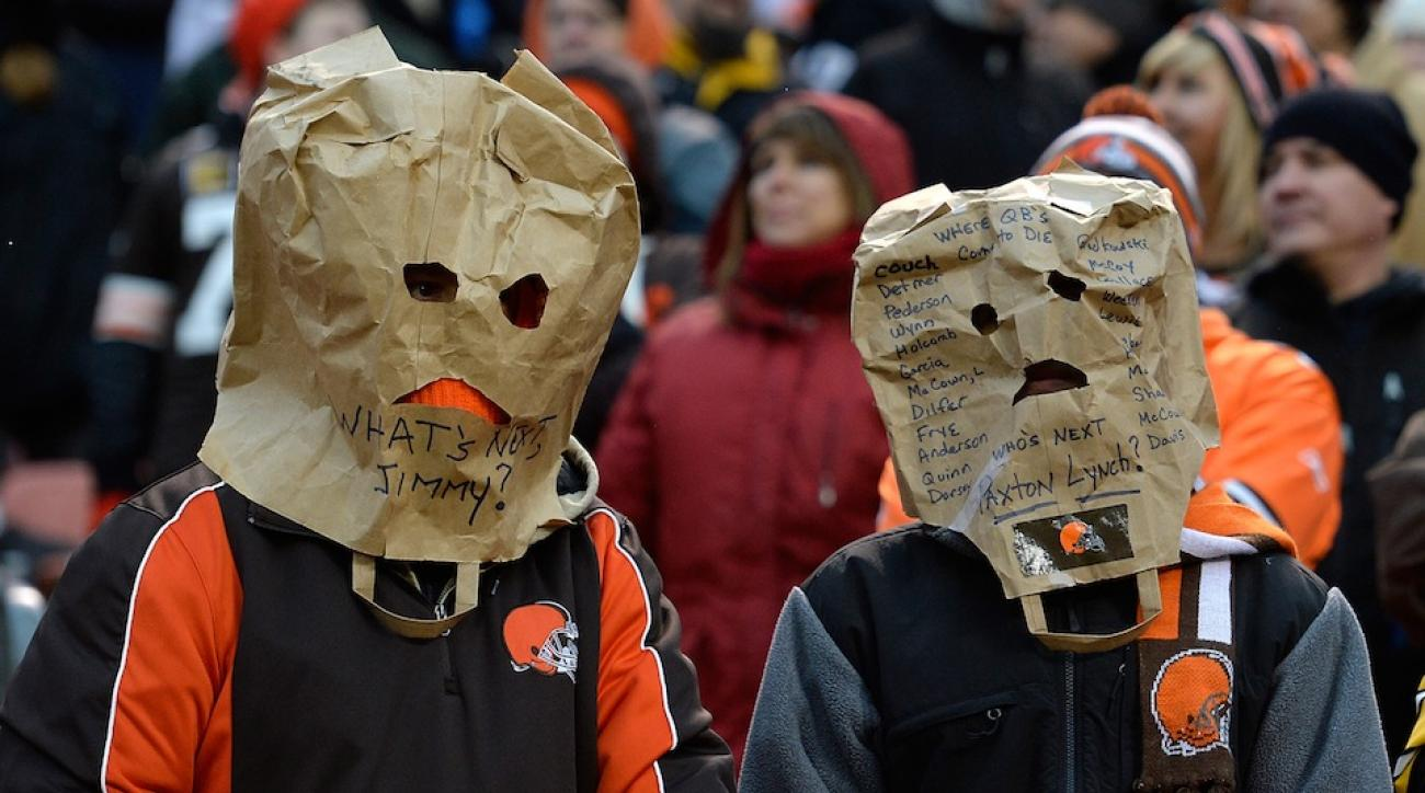 cleveland browns schedule nfl betting lines