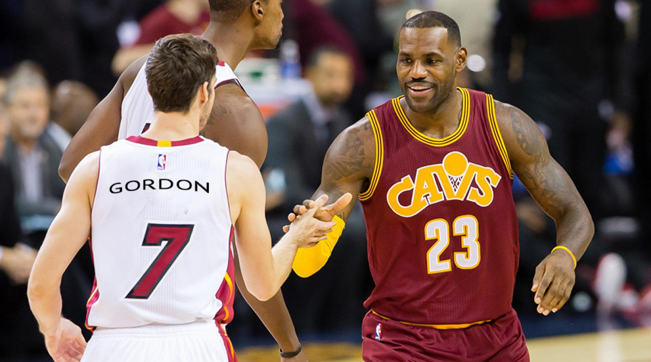 goran gordon dragic heat teammates