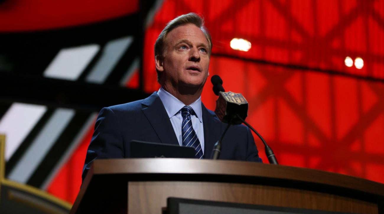 watch nfl draft first round live stream