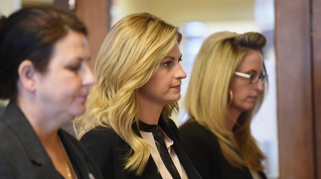erin andrews settles lawsuit