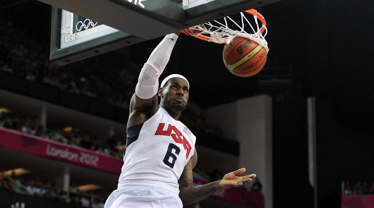usa-basketball-olympics-schedule-rio-2016
