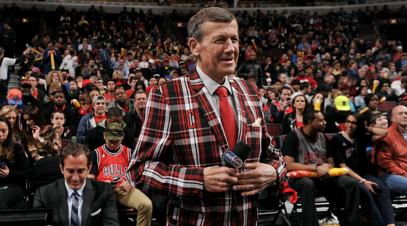 craig-sager-cancer-doctor-recovery-leukemia-tnt