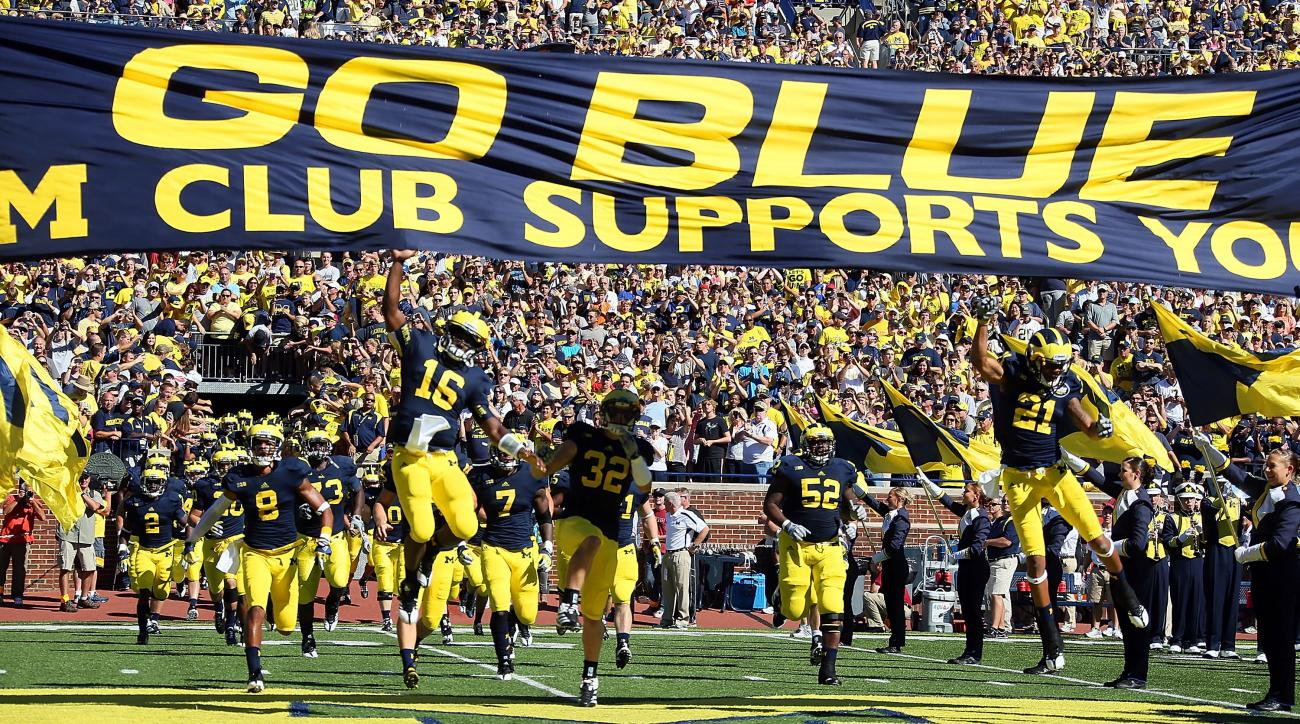 michigan-nike-deal-contract-wolverines
