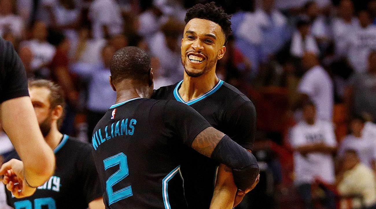 courtney-lee-hornets-heat-game-5-postgame-interview