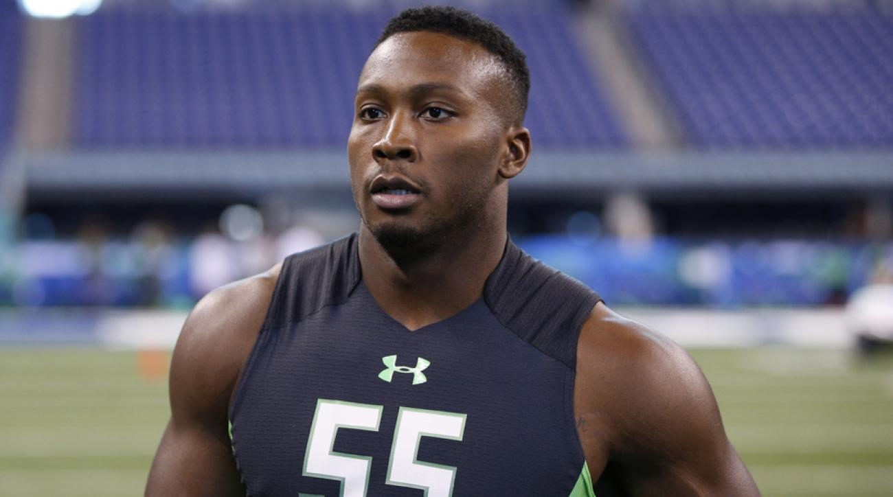 nfl draft rumors noah spence