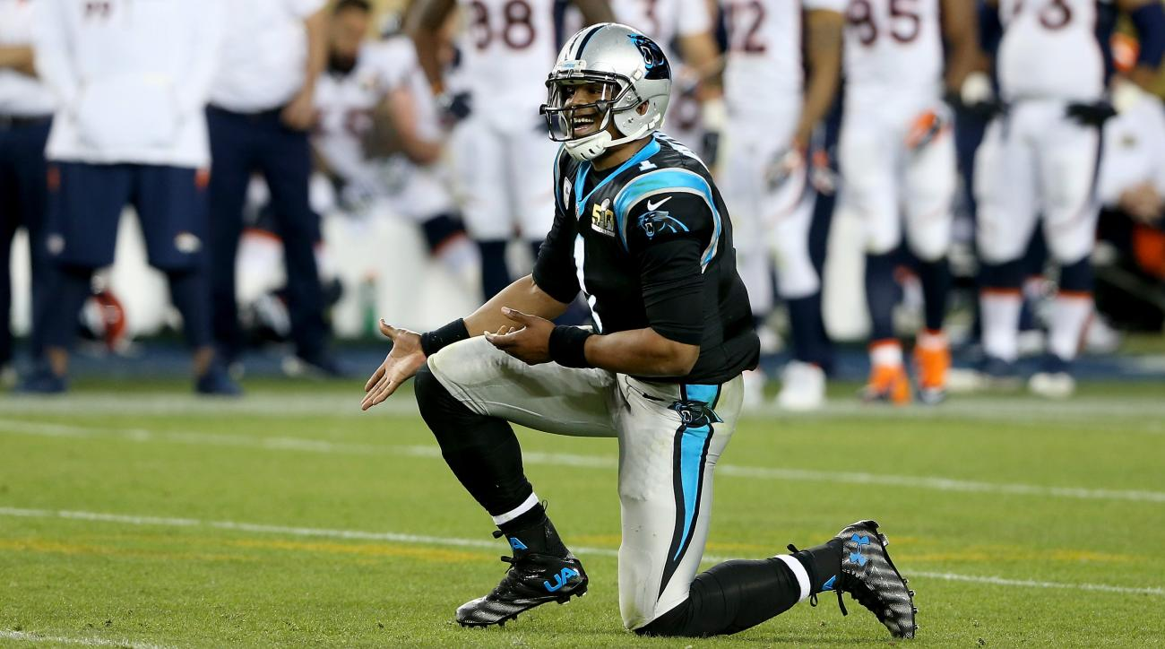 cam-newton-let-down-fans-super-bowl-panthers