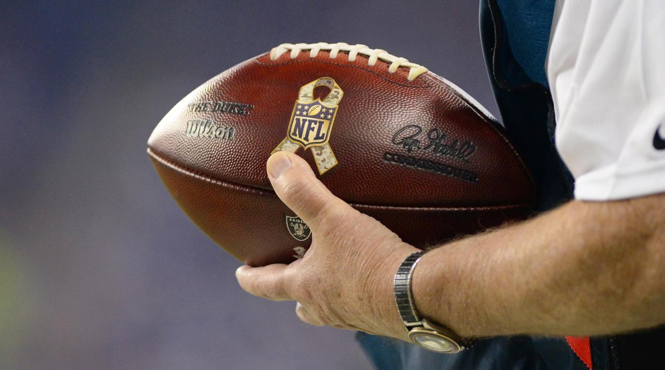 nfl-concussion-lawsuit-appeal-former-players