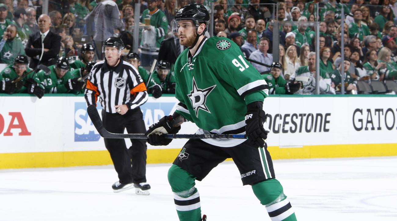 tyler-seguin-nhl-news-rumors-playoffs-stanley-cup