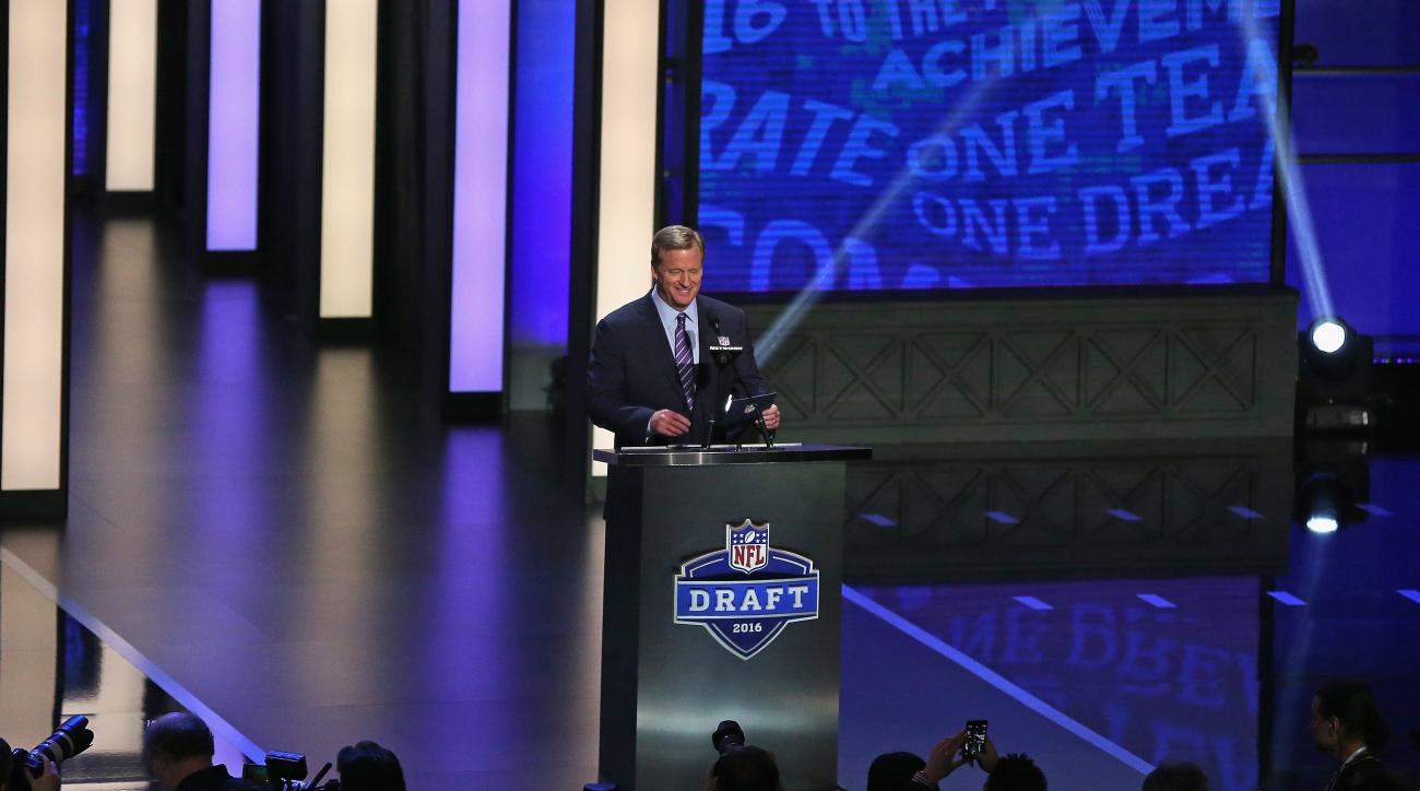 nfl-draft-rumors-second-third-rounds-news