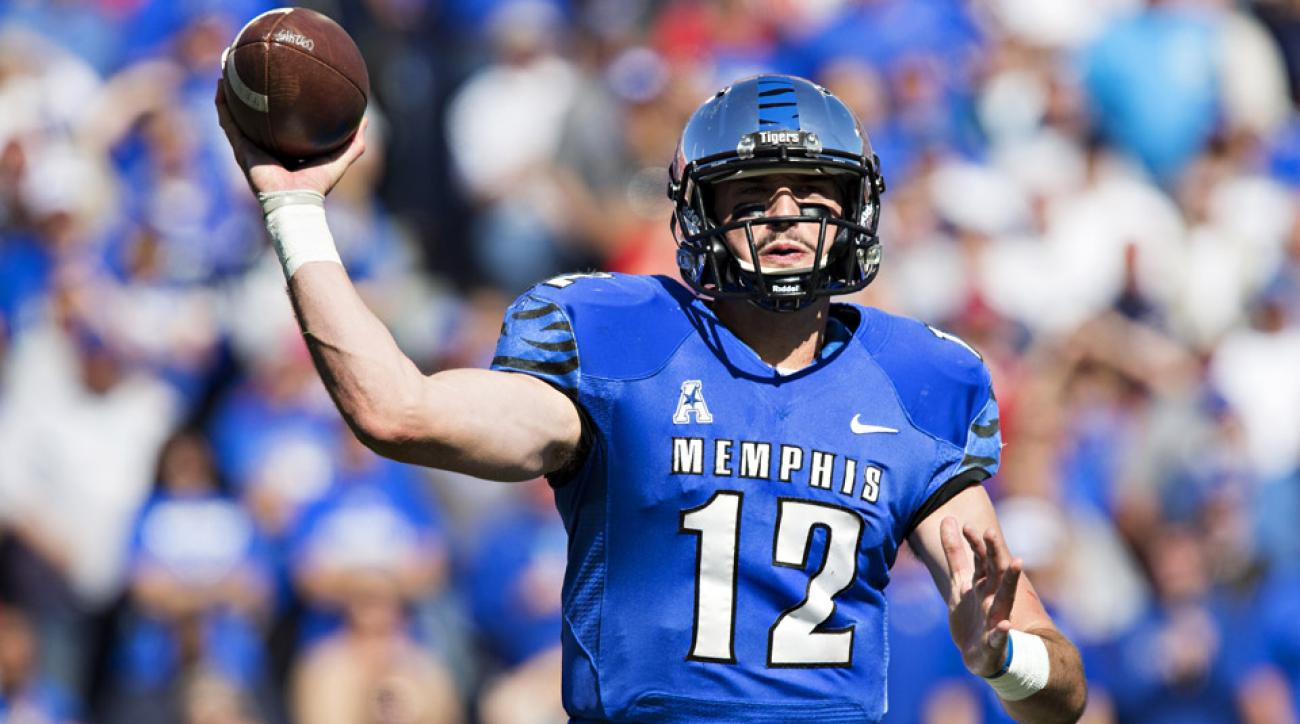 paxton lynch nfl draft trade dallas cowboys denver broncos