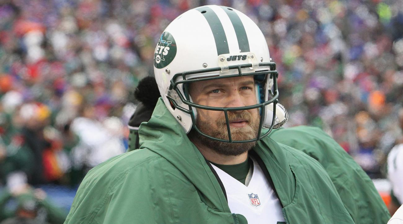 ryan-fitzpatrick-contract-deal-jets-future-new-york