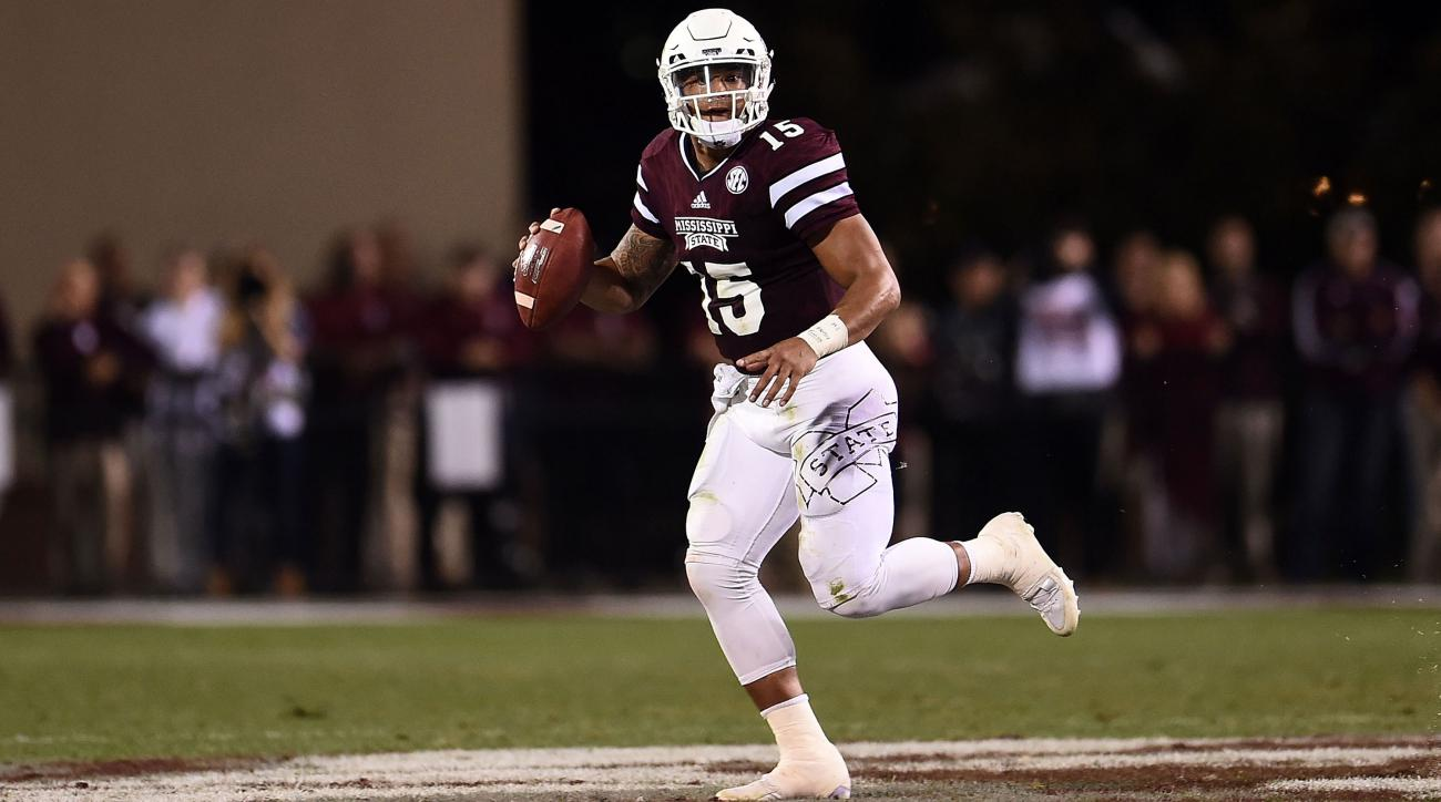 dak prescott dallas cowboys nfl draft