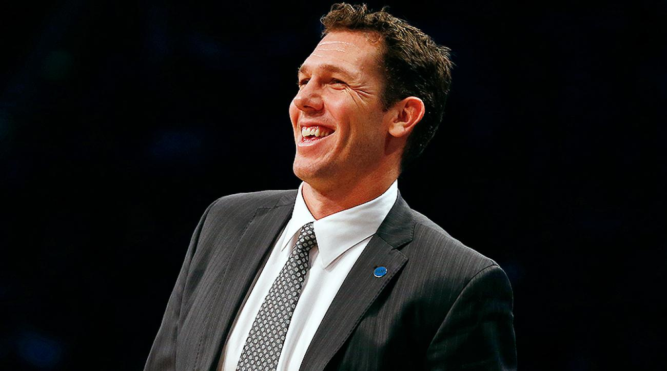los-angeles-lakers-luke-walton-head-coach