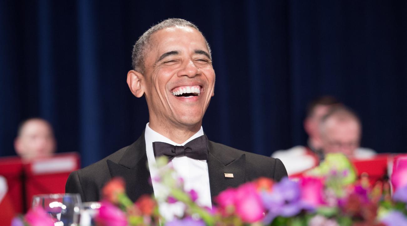obama correspondents dinner ted cruz