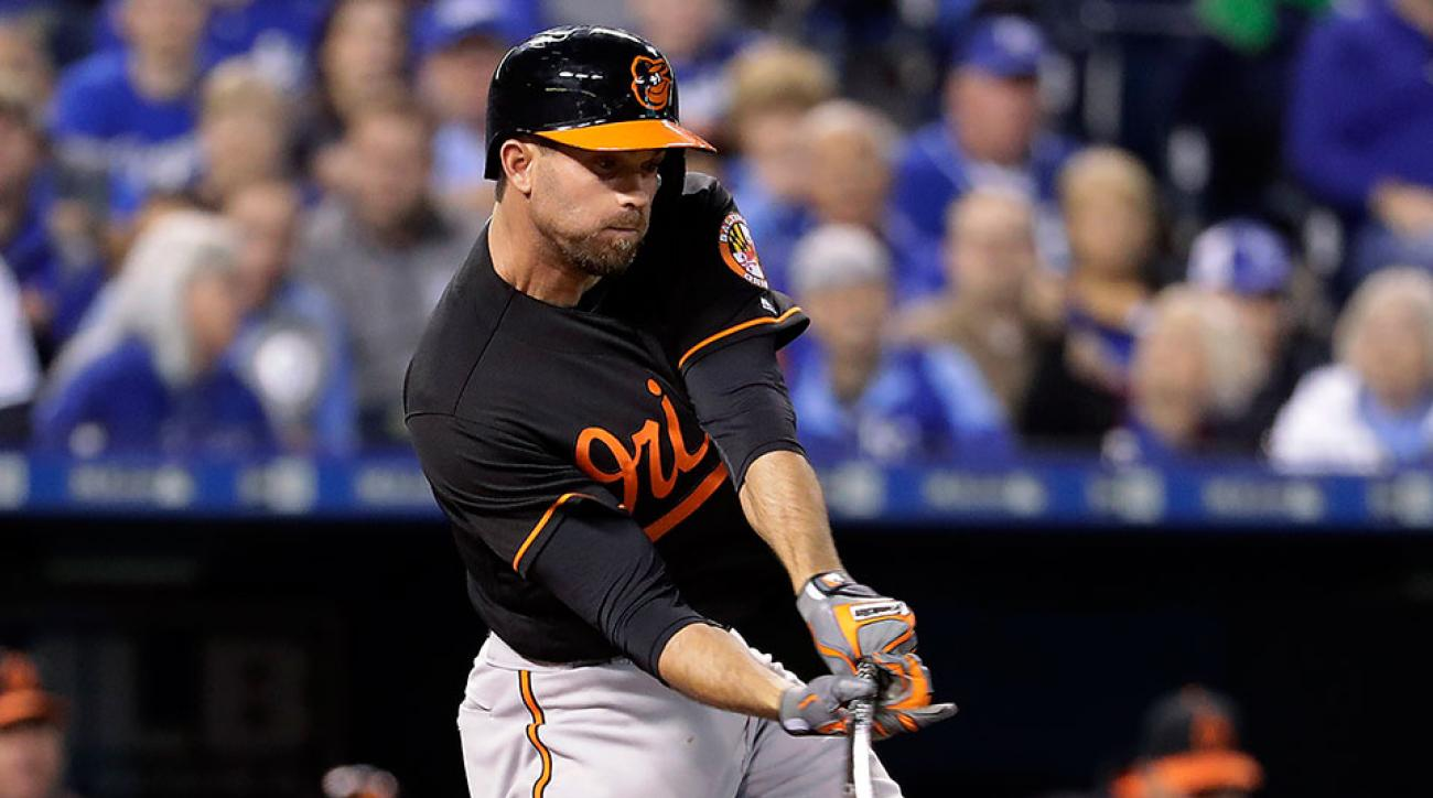 baltimore orioles jj hardy foot injury update