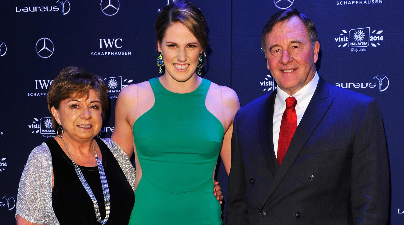 missy-franklin-parents-letter-olympics-rio