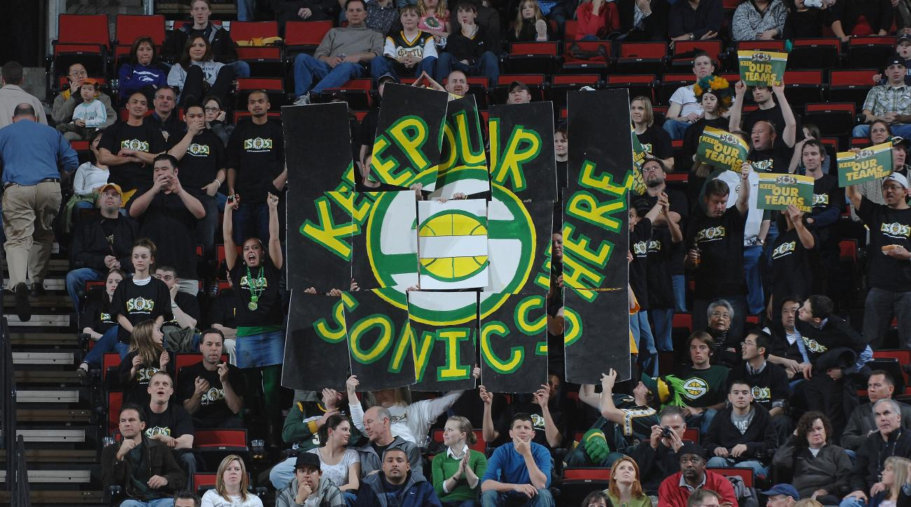 seattle-nba-arena-vote-supersonics