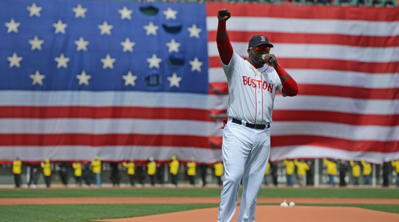david ortiz boston marathon movie patriots day