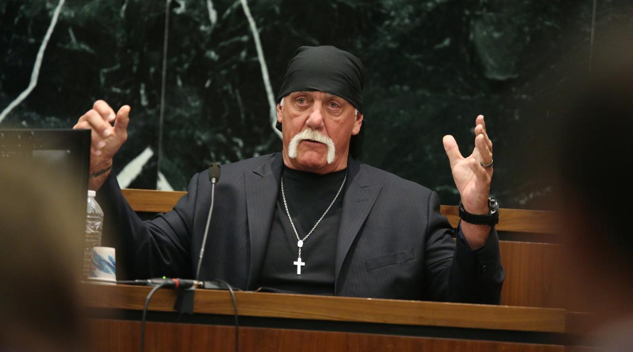 hulk-hogan-gawker-explained-lawsuits