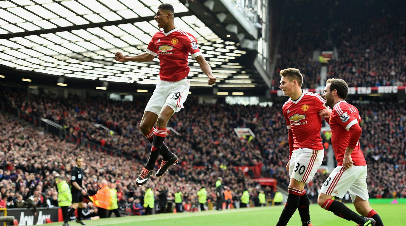 man-united-crystal-palace-watch-online-live-stream-fa-cup