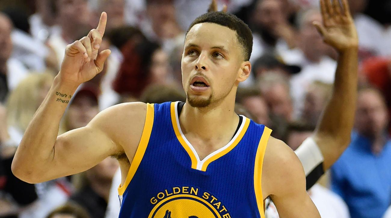stephen curry mvp acceptance speech