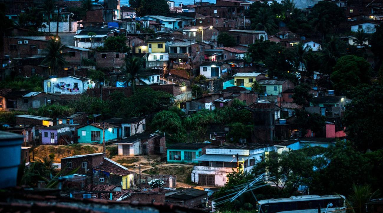 zika virus 2016 olympic brazil rio de janeiro doctor warning